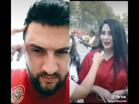 Ibratamiz Tik Tok videosu #izlemelisen #azərbaycan