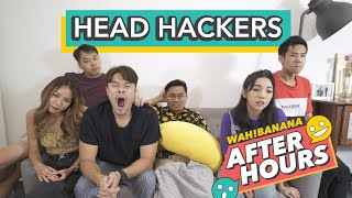 After Hours - Head Hackers