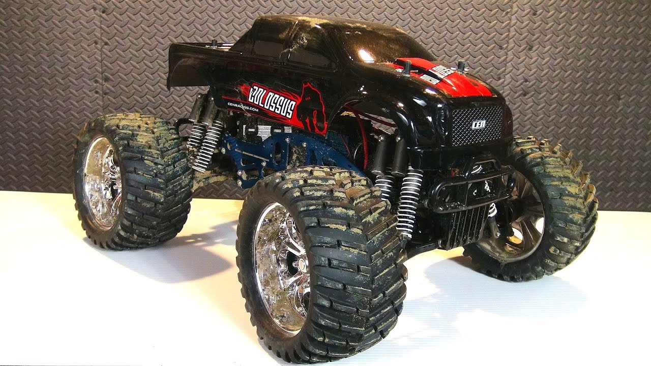 4x4 rc trucks for sale with Watch on Watch likewise LKW 5t Mil Gl besides Ax90037 further 500cc Military Agmax 4x4 Farm Utv together with Watch.