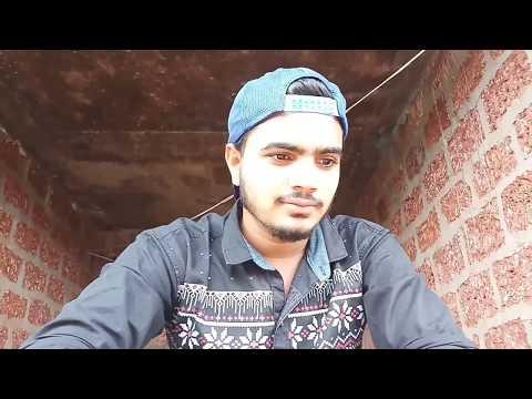 Diljale dialogue song Ajay Devgan
