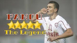 Daniel Pancu - The Legend 2015 HD