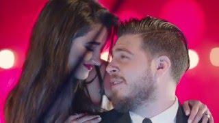 كليب اغنية عيد الحب محمد قماح أحلى من اللي فات 2016 كامل HD 720p مشاهدة اون لاين