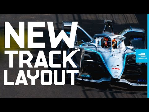 5 Things You Need To Know About The 2020 CBMM Niobium Mexico City E-Prix