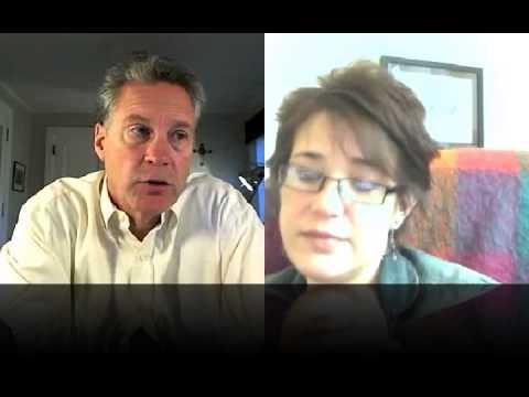 Amy Butler: Church Turnaround Story
