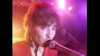 Shibuya PACRO Part 3 1984 Dec 5.