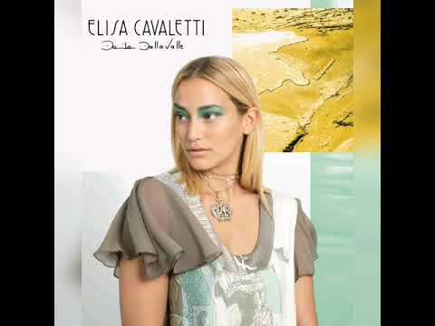Elisa Cavaletti Frühjahr/Sommerkollektion 2020