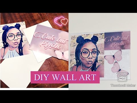 diy-wall-art-|-canvas