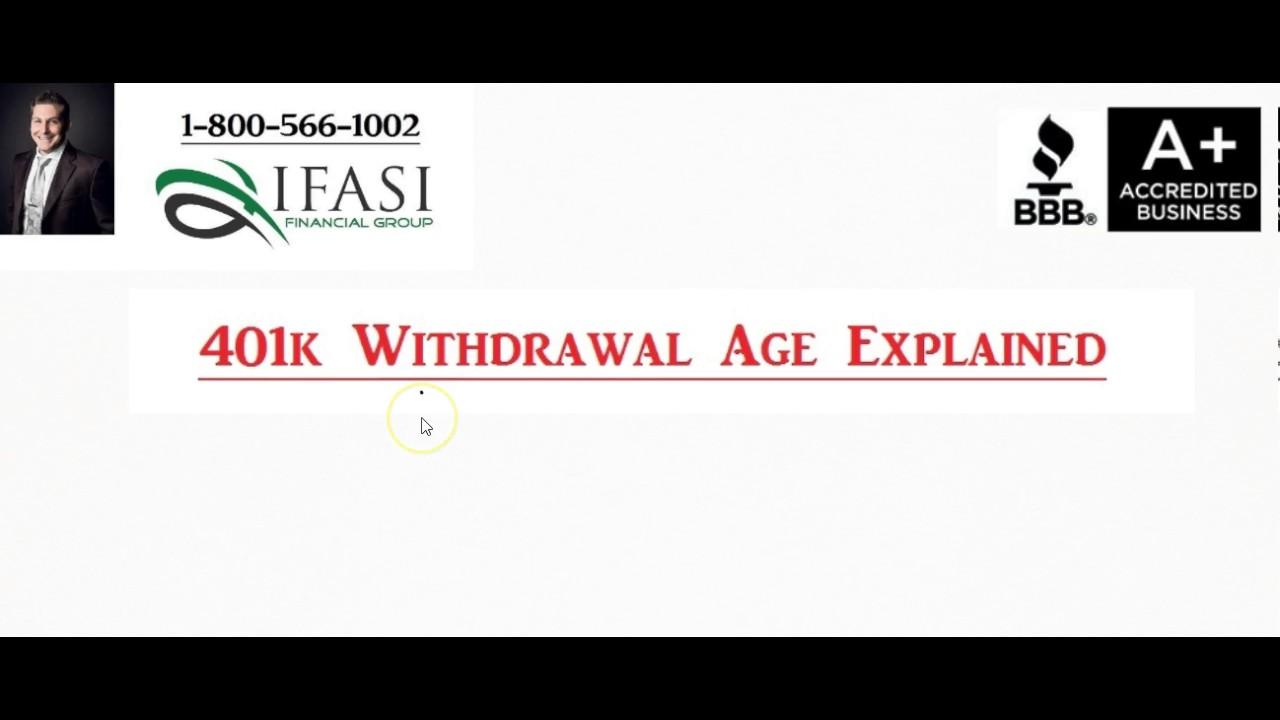Withdrawal reviews