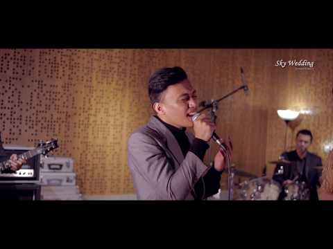 Angels Brought Me Here - Guy Sebastian (Cover by Sky Music Entertainment )