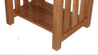 Sketchup For Home Projects Drawing An End Table