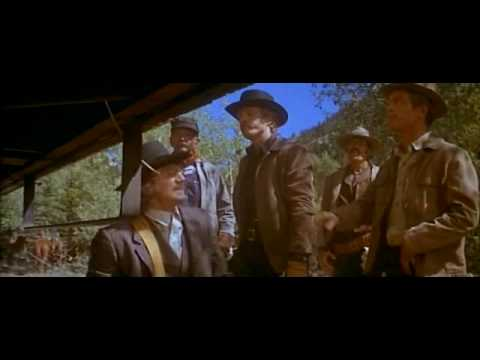 The Train Robbers is listed (or ranked) 19 on the list The Best Ben Johnson Movies