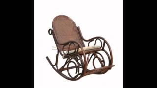 Кресла - качалки разборные(, 2016-06-30T14:21:56.000Z)