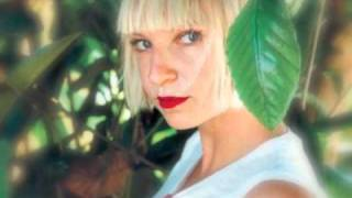 Sia - Some Kind of Love Song - RARE