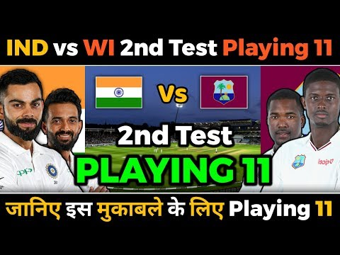 🔴LIVE West Indies A vs India A | Day 1 | First Test - YouTube