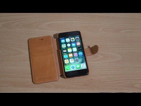 shieldon iphone 7 case