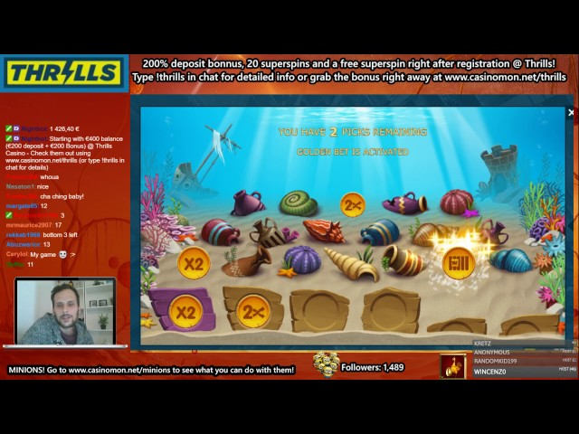 classic slots vegas casino app
