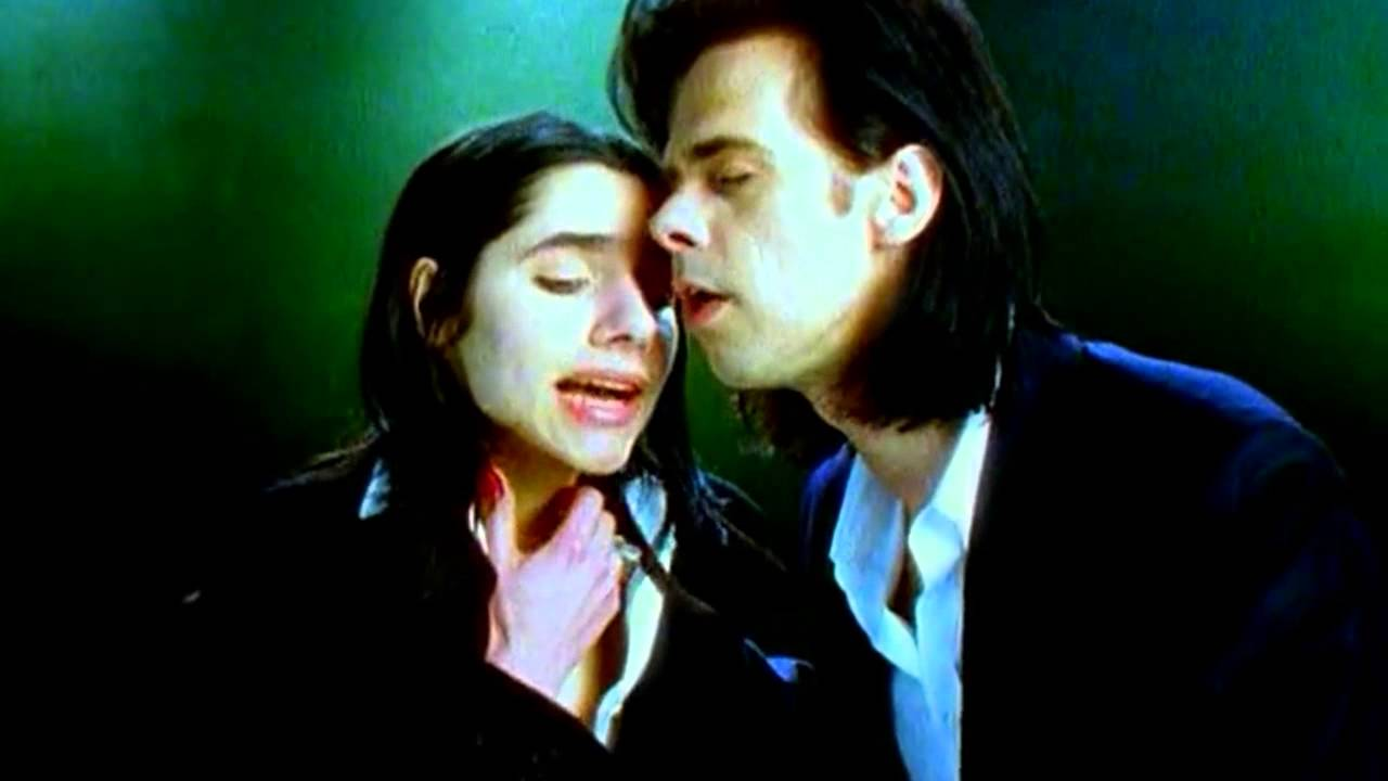 Nick Cave & The Bad Seeds - The Remastered Collectors Editions Sampler Volume 3