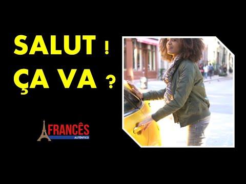 [FÉRIAS NA FRANÇA] Aproveite essas Dicas Incríveis!   Vacances en France Avec Elisa   Avec Elisa from YouTube · Duration:  4 minutes 31 seconds