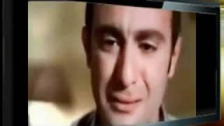 خد الباب - سيد الشيخ.mp4