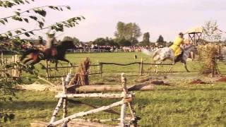 Skąd w Bukówcu Tatarzy?