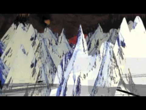 15 Step Instrumental (Radiohead) | Doovi