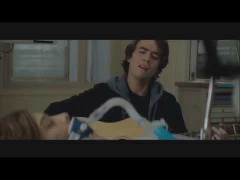 Mia Hall and Adam Wilde - Heart Like Yours (If I Stay)