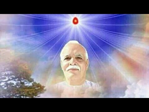 18th January Brahma Baba Special Song   Tamil   Brahma Kumaris,.
