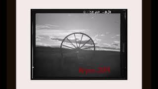 Kryon 2019 ~ Shasta Teaching Wheel 2 ~ Identifying the Wheel