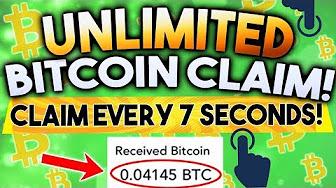 Money - YouTube