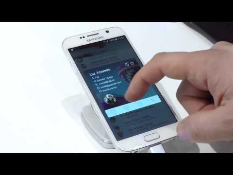 Samsung Knox Nedir?