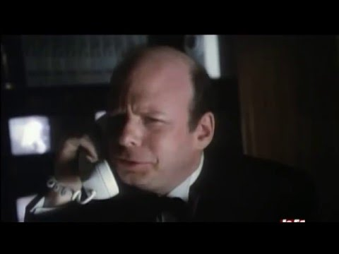 Grand Nagus Zek Wallace Shawn As Dr. Fishbinder From The Movie She's Out Of Control