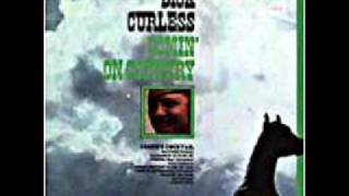 Watch Dick Curless Come Sundown video