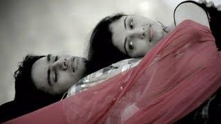 Tu Hi MeRa SaRa JahaN HaI - TuHi MeRe RaB Ki TarHa Hai (Official Video HD)