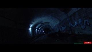 Отличный криминальный боевик Туннель стоит посмотреть!