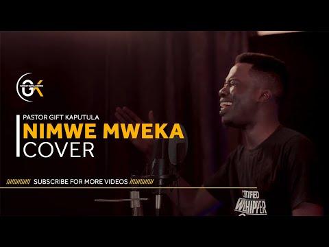 pst-gift-kaputula_-nimwe-mweka-(cover)
