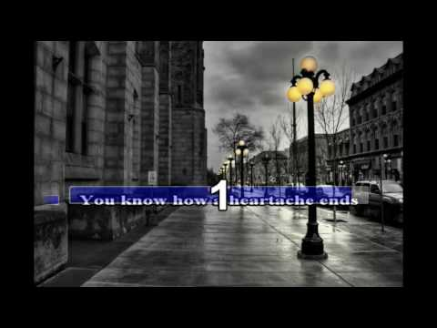 Bad Boys Blue   Kisses And Tears Karaoke   Lyric   New Wave