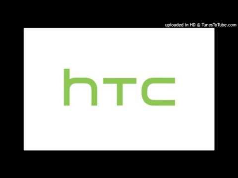 New HTC top 2017 ringtone