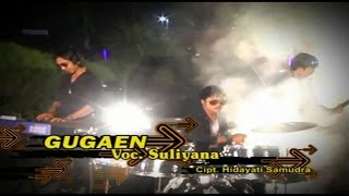 Single Terbaru -  Suliyana Gugaen Official Music Video