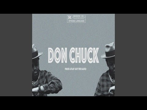 Don Chuck