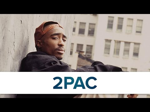 Top 10 Facts - 2Pac // Top Facts