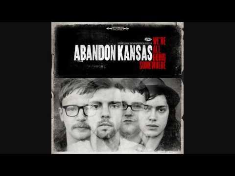 Abandon Kansas - Months and Years