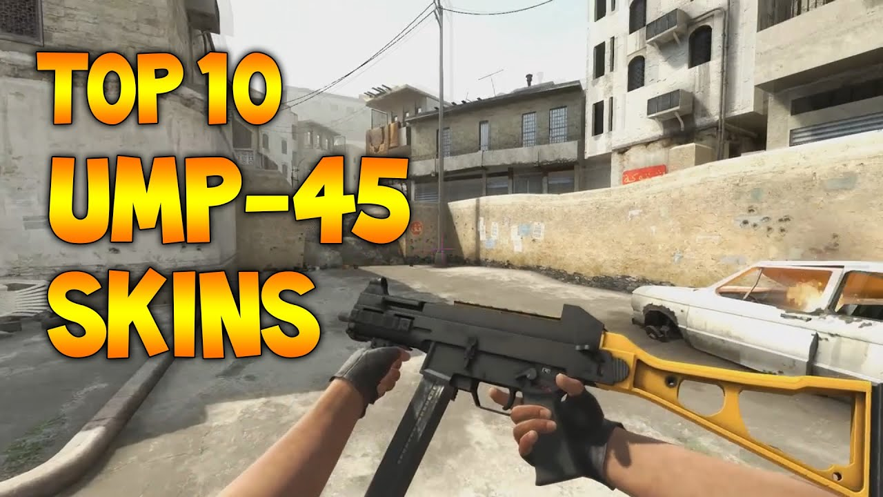 Cs go skins bonus cs lewis money