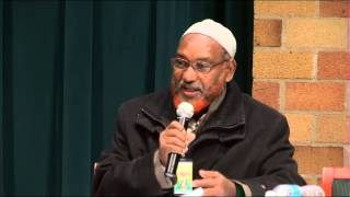 50th Anniversary of Oromo Struggle for Freedom Led by Gen. Wako Gutu - Haj Umar Malka