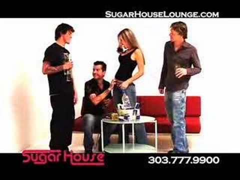 4 hands Couples massage from YouTube · Duration:  2 minutes 44 seconds