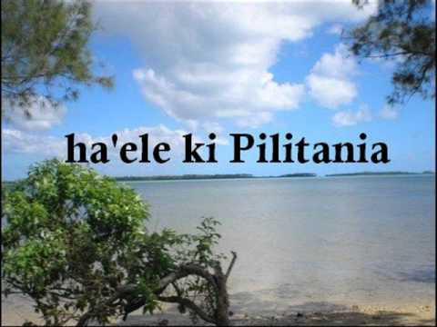 haele-ki-pilitaniafau-peni-tutuila-of-makahokovalu-nanelovey-narrow-liu