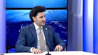 VIJESTI U POLA 7 - Gostovanje Dritan Abazović - 27.12.2020.   Vijesti Online