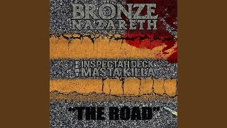 Provided to YouTube by The Orchard Enterprises The Road · Bronze Na...