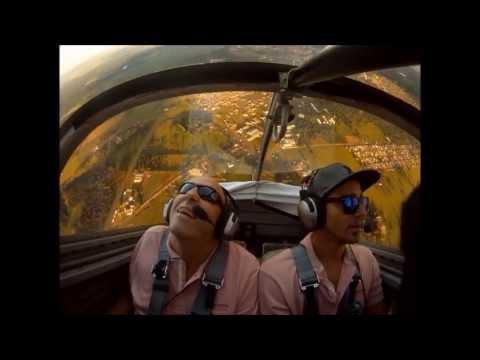 Manigoto Lancheteria - Peter Frampton-Breaking All Rules
