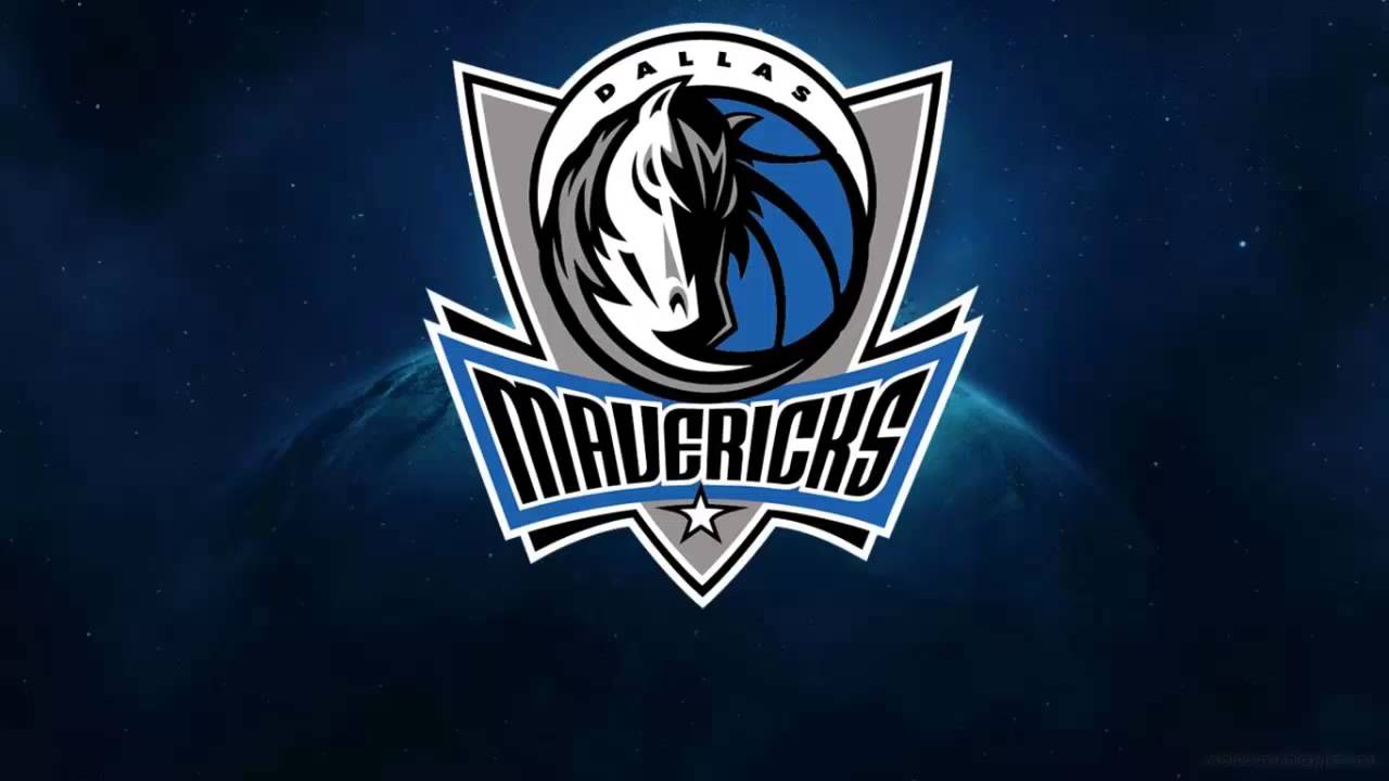 2015 : DALLAS MAVERICKS INTRO SONG FULL - YouTube