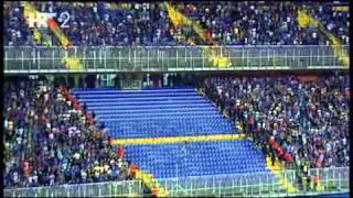 GNK Dinamo Zagreb - FC Sheriff 1-0 [30/7/2013](Dinamo Zagreb (CRO) - FC Sheriff (MOL) 89' Ante Rukavina 1 - 0 Uefa Champions League I krv svoju za plavu boju! Dinamo ..., 2013-07-30T21:33:44.000Z)